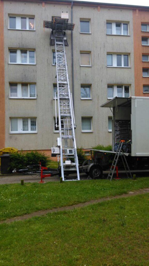 20170624 - Thietke Umzuege - Umzug 09