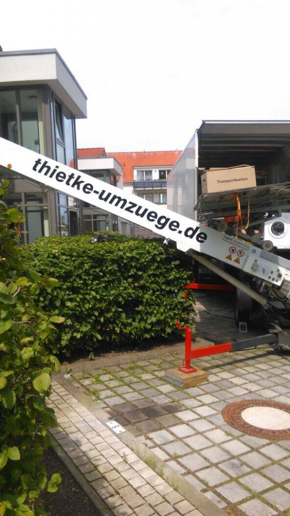 20170724 - Thietke Umzuege - Umzug 13