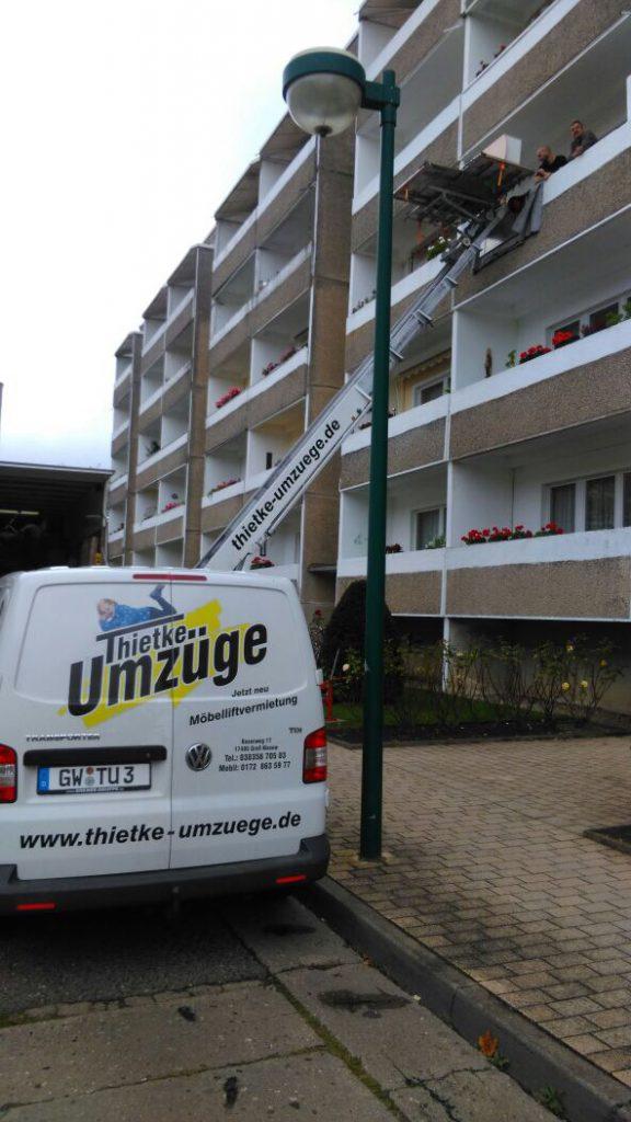 20171021 - Thietke Umzuege - Umzug 04