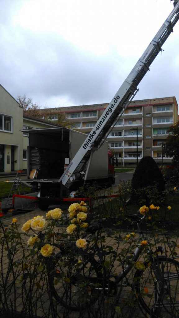 20171021 - Thietke Umzuege - Umzug 05