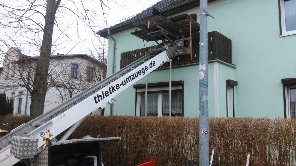 20180326 - Thietke Umzuege